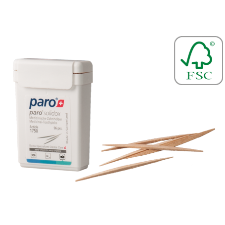 Scobitori lemn paro solidox